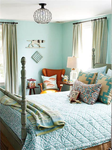better homes and gardens bedroom ideas our favorite real life bedrooms