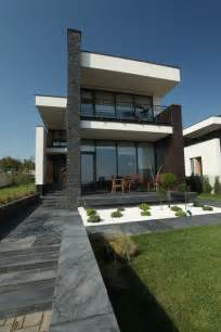 contemporary style houses luxurious contemporary houses in romania europe