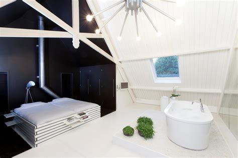 25 beautifully simple rooms that take minimalism to the 25 beautifully simple rooms that take minimalism to the