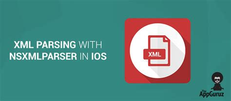 xml tutorial for ios xml parsing with nsxmlparser tutorial