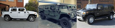 armored hummer the bulletproof hummer a tough car made tougher armormax
