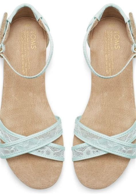 Wedding Sandals For by 25 Best Ideas About Wedding Sandals For On
