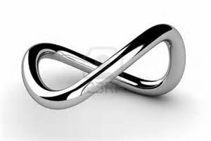 Infinity Sign Copy Paste 8708982912 Baa5a09496 Z Jpg