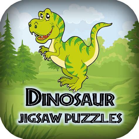 printable dinosaur jigsaw puzzles amazon com dinosaur jigsaw puzzle appstore for android