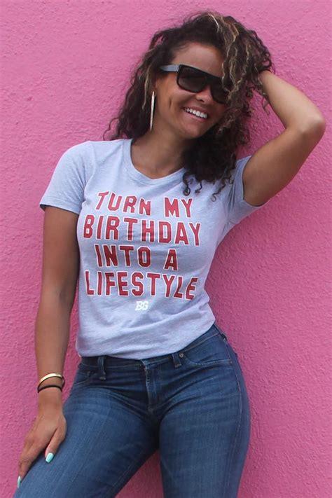 birthday shirts fun birthday outfits birthday girl world