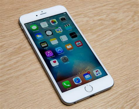 apple iphone 6s 6s plus price in pakistan specifications pics and review the news teller