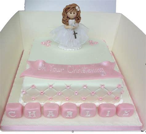 Cake 1 Inch 16 Shoot christening cakes rathbones bakery upholland