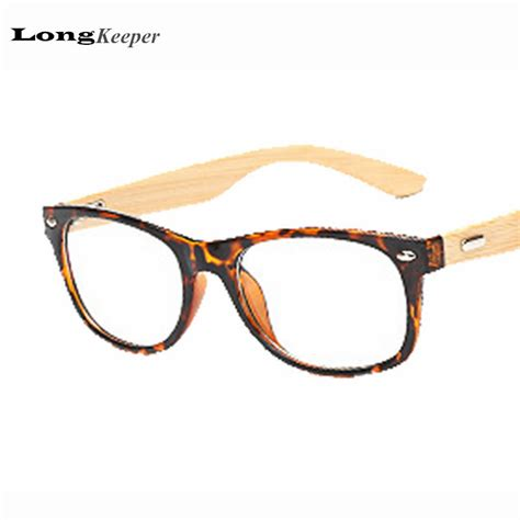 online buy wholesale stylish photo frames from china online buy wholesale long temple eyeglass frames from