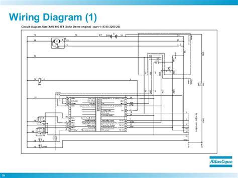 atlas copco wiring diagram wiring diagram