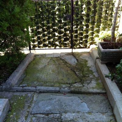 ristrutturazione giardino idee piante e preventivi per ristrutturare un giardino