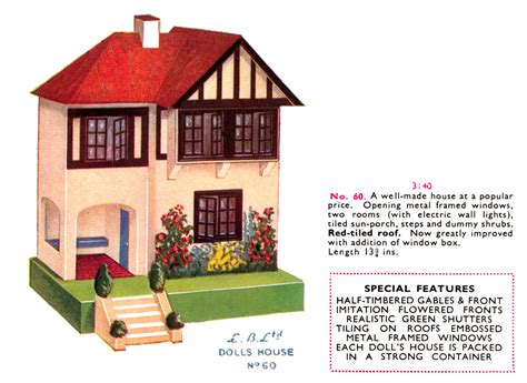 triang dolls houses triang dolls houses 28 images 1000 images about lines triang dolls houses on