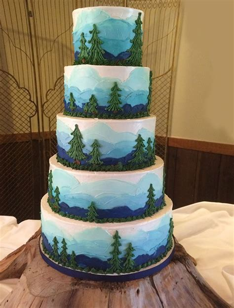 126 best  just simply delicious Wedding and Grooms Cakes