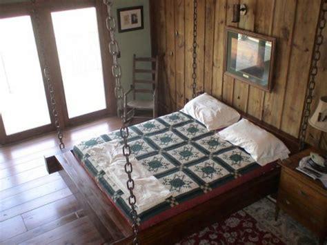 traumhafte schlafzimmer h 228 ngende betten 25 traumhafte beispiele