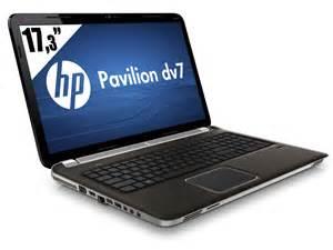 hp pavilion g6 драйвера на видеокарту
