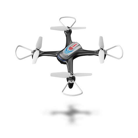 syma xw wifi fpv  camera altitude hold  flips rc drone quadcopter rtf smart drone