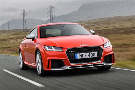 Audi Tt Gifts by Audi Tt Gifts Uk Gift Ftempo