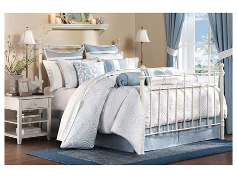 harbor house comforter harbor house crystal beach comforter set queen shipped