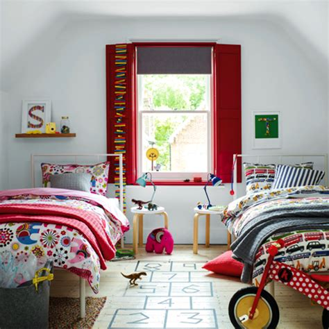 john lewis kids bedroom jack jill decorate your children s bedroom with john
