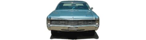 1970 Chrysler Imperial Home Page