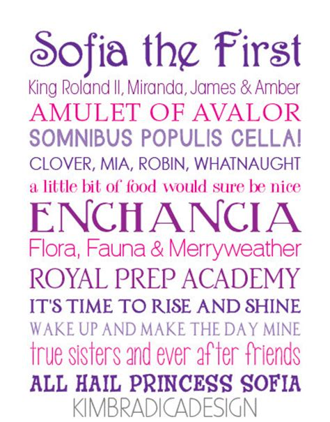 the color purple book sofia quotes sofia color purple quotes quotesgram