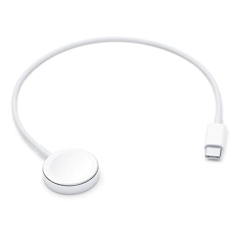 apple  magnetic charger  usb  cable   blink