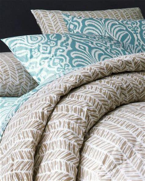 garnet hill comforter garnet hill essential down or core loft comforters home