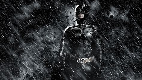 batman   dark knight rises wallpapers hd wallpapers