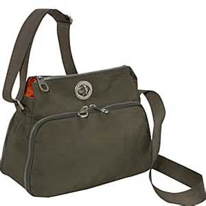 baggallini paris bagg handbags com