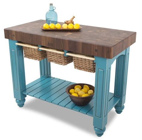 boos kitchen islands sale 17 best ideas about butcher block tables on