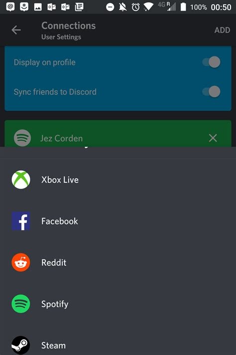 discord on xbox one how to get discord integration working on xbox one