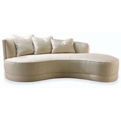 high arm sofa left high arm sofa swaim sofa collection i want it in