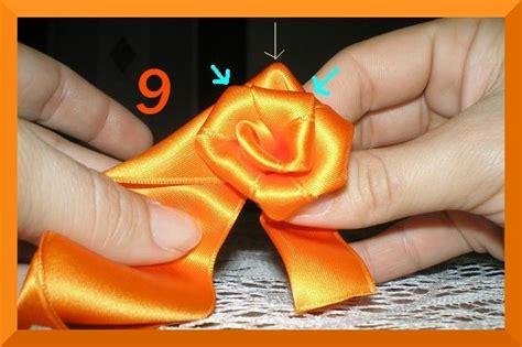fiori in raso fiori di raso archivi creare in allegriacreare in allegria