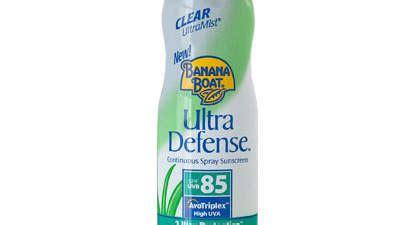 Murah Sunplay Ultra Protection Sunscreen Lotion Spf 99 Pa Best Sun Block Better Sunscreen Health