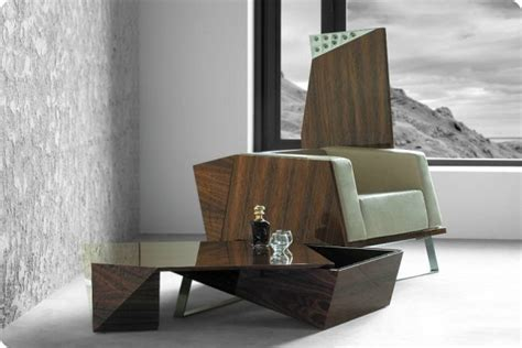 expensive modern furniture future of modern furniture luxury topics luxury portal fashion style trends collection 2018