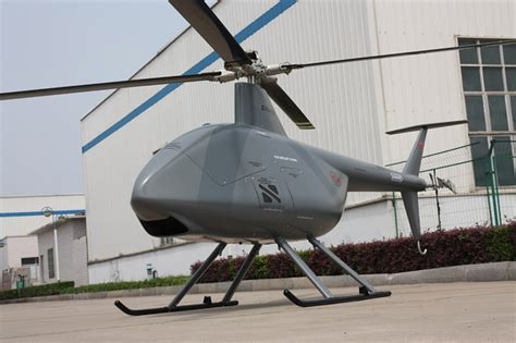 Drone Uav unmanned flying surveillance drones enter washington d c suas news the business of