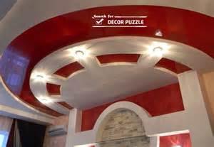 30 gorgeous gypsum false ceiling designs to consider for kitchen gypsum board ceiling designs for classic white