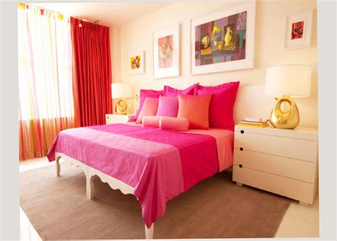 adult pink bedroom young adult bedroom ideas latest design for 2016 ellecrafts
