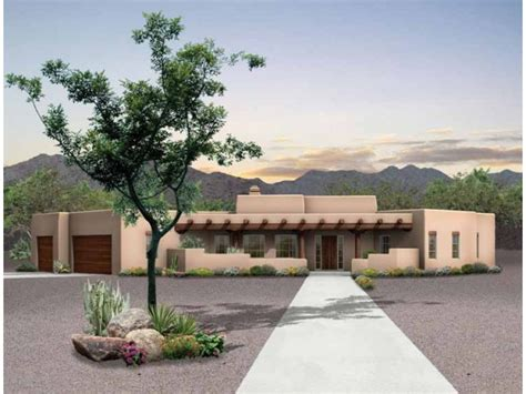 adobe house designs adobe house plans nature inspired efficiency