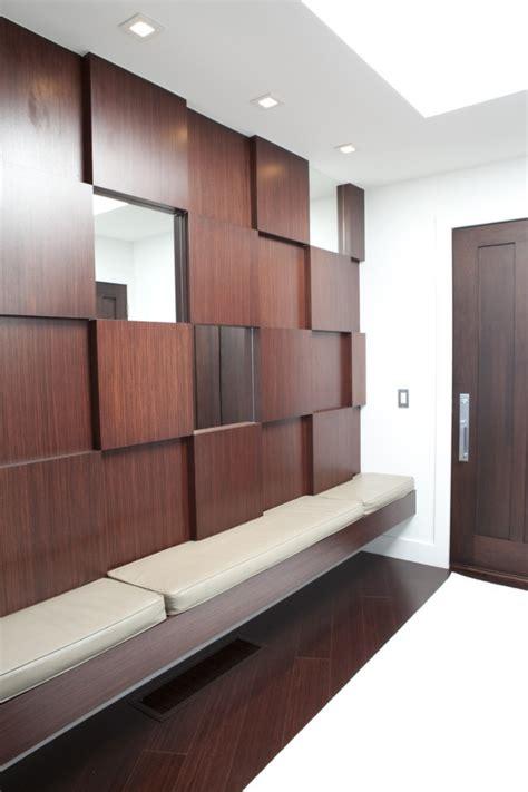 home design tv shows 2014 einbau garderobenschrank platzwunder im modernen flur