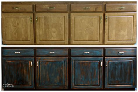 black distressed kitchen cabinets distressed kitchen cabinets 25 best ideas about antique kitchen cabinets on pinterest with how