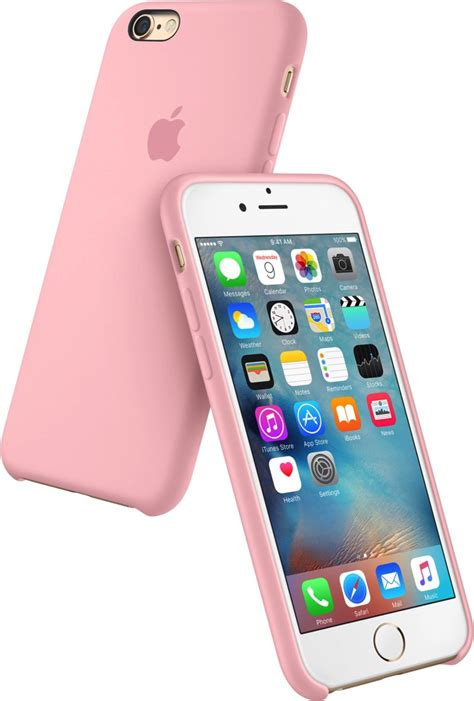 apple s official iphone 6 6 plus cases will fit iphone 6s 6s plus iphone in canada