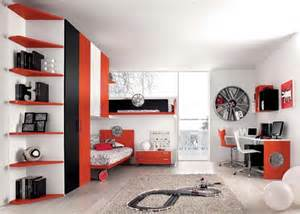 Sports Bedroom The Most Awesome Sports Bedroom Themes Terrys Fabrics S Blog