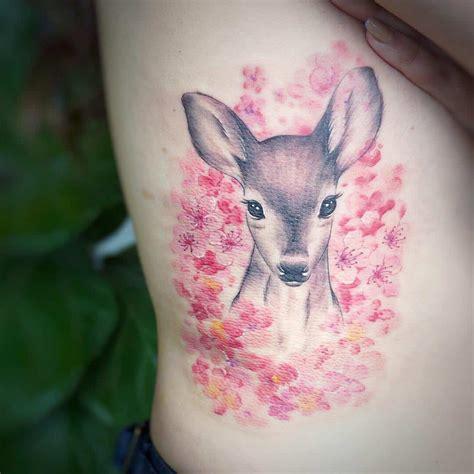fiore ciliegio tatuaggio fiore di ciliegio scopri significato storia e foto