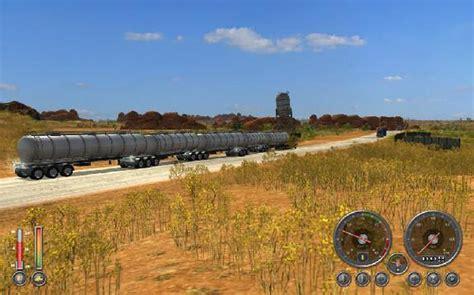 Truck 18 Wheels Of Steel Tç ºrkç E Indir 18 Wheels Of Steel Trucker 2 Kostenlos Spielen Giga