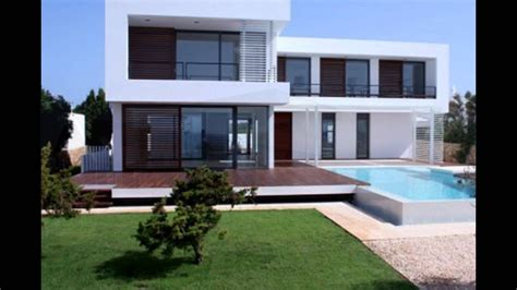 moderne design villa modern villa design ideas home design decorating villa