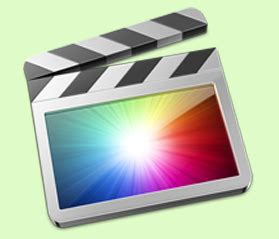 final cut pro jobs in hyderabad video editing training fcp after effects photoshop hyd