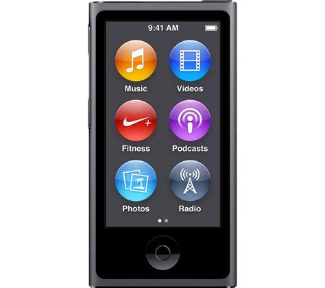 best price ipod ipod nano price comparison results