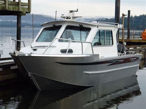 silver streak boats 21 phantom special edition aluminum boat by silver streak