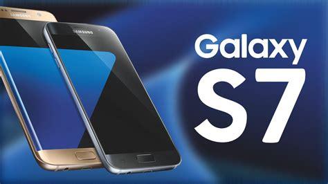 imagenes ocultas s7 edge este es el samsung galaxy s7 y s7 edge youtube