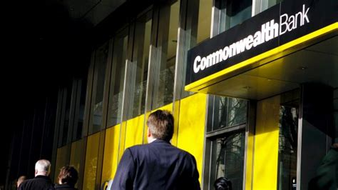 Mba Requirements Csustan by Commonwealth Bank Raises Variable Home Loan Rates